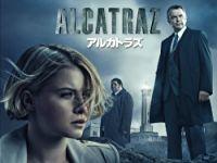 ALCATRAZ/アルカトラズ のサムネイル画像