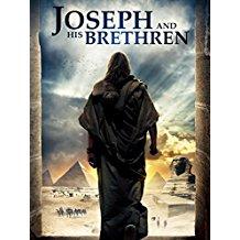 Joseph And His Brethren のサムネイル画像
