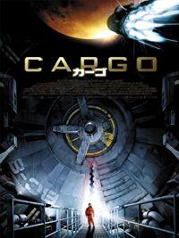 CARGO カーゴ のサムネイル画像