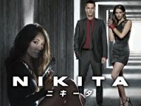 NIKITA/ニキータ シーズン3 のサムネイル画像
