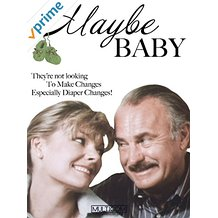 Maybe Baby のサムネイル画像