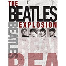 The Beatles Explosion のサムネイル画像