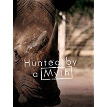 HUNTED BY A MYTH のサムネイル画像