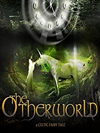 The Otherworld - A Celtic Fairy Tale のサムネイル画像