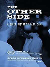 The Other Side: A Queer History's Last Call のサムネイル画像