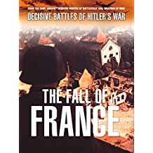 Decisive Battles of Hitler's War: The Fall of France のサムネイル画像