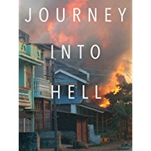 Journey Into Hell のサムネイル画像