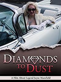 DIAMONDS TO DUST のサムネイル画像