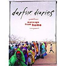 DARFUR DIARIES のサムネイル画像