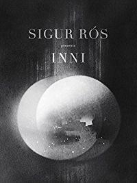 Inni by Sigur Rós のサムネイル画像