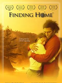 FINDING HOME のサムネイル画像