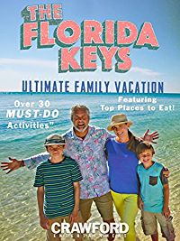 THE FLORIDA KEYS: ULTIMATE FAMILY VACATION のサムネイル画像