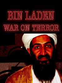 OSAMA BIN LADEN - WAR ON TERROR のサムネイル画像