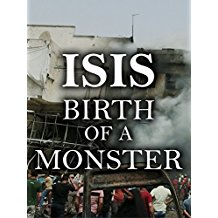 BIRTH OF A MONSTER のサムネイル画像
