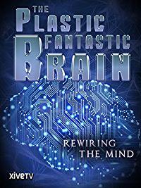 THE PLASTIC FANTASTIC BRAIN: REWIRING THE MIND のサムネイル画像