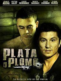 PLATA O PLOMO のサムネイル画像