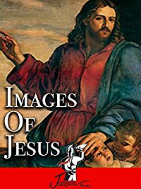 IMAGES OF JESUS のサムネイル画像