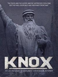 KNOX のサムネイル画像