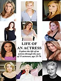 Life of an Actress のサムネイル画像