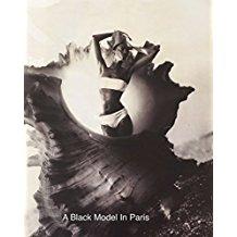 A Black Model In Paris のサムネイル画像