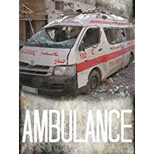 Ambulance のサムネイル画像