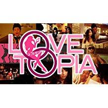 LOVETOPIA (ラブトピア) のサムネイル画像
