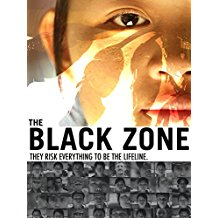 The Black Zone のサムネイル画像