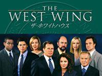 ザ・ホワイトハウス シーズン3 のサムネイル画像