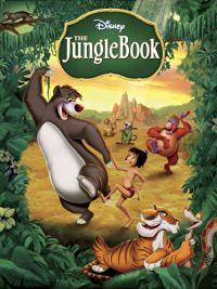ジャングル・ブック (1994) のサムネイル画像