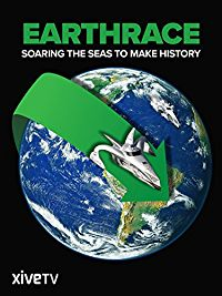 EARTHRACE: SOARING THE SEAS TO MAKE HISTORY のサムネイル画像
