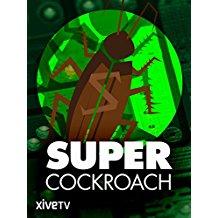 Super Cockroach のサムネイル画像