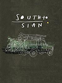 サウス・トゥ・シアン のサムネイル画像