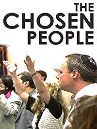 The Chosen People のサムネイル画像