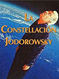 LA CONSTELLACI_N JODOROWSKY (SPANISH) のサムネイル画像
