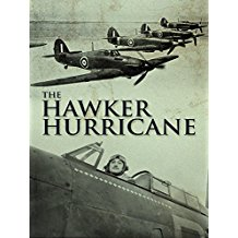 The Hawker Hurricane のサムネイル画像