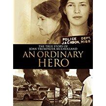 An Ordinary Hero のサムネイル画像