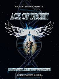 AGE OF DECEIT: FALLEN ANGELS AND THE NEW WORLD ORDER のサムネイル画像