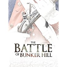 The Battle Of Bunker Hill のサムネイル画像