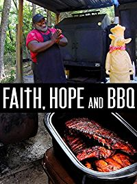 Faith Hope and BBQ のサムネイル画像