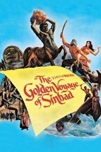 シンドバッド 黄金の航海 のサムネイル画像