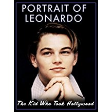 PORTRAIT OF LEONARDO: THE KID WHO TOOK HOLLYWOOD のサムネイル画像