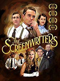 The Screenwriters のサムネイル画像