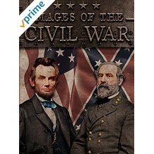 IMAGES OF THE CIVIL WAR のサムネイル画像