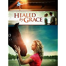Healed By Grace のサムネイル画像