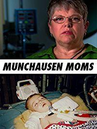 MUNCHAUSEN MOMS のサムネイル画像