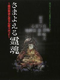 さまよえる霊魂 〜織田無道と巡る心霊スポット〜 のサムネイル画像