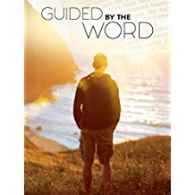 GUIDED BY THE WORD のサムネイル画像