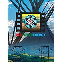 RED POWER ENERGY のサムネイル画像