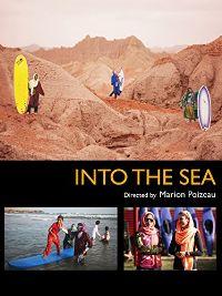 Into The Sea のサムネイル画像