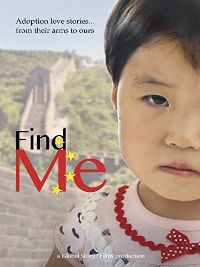 FIND ME のサムネイル画像